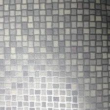 black vinyl flooring lino at carpetrightgray and white