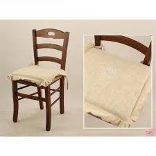 cuscini per sedia a dondolo 50 idee di cuscini per sedie eleganti image gallery