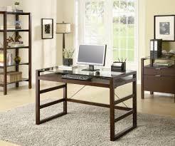 home office desk sale desk 30 inspirational home office desks beautiful home office