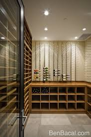 190 best wine storage images on pinterest wine storage wine