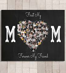 Personalized Gifts For The Bride Mom Valentine U0027s Day Gift Gift For Mom Mother Of The Bride