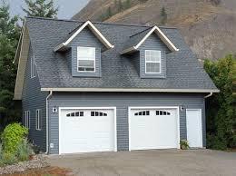 family home plans com garage plan 96220 at familyhomeplans com