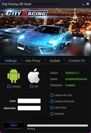 download game city racing 3d mod unlimited diamond free download friendly fire 2018 download the free download