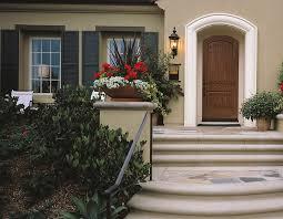 huttig entry doors