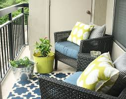 patio furniture for small patio