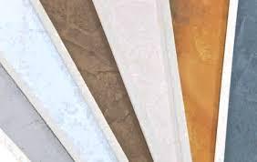 Wohnzimmer Kreative Ideen Wandgestaltung Farben Charmant Auf Wohnzimmer Ideen Zusammen Mit