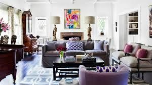 home fashion interiors impressive creative home fashion interiors fashion home interiors