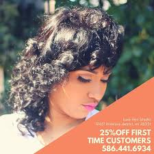 black hair styles in detroit michigan luxe hair hair salon detroit michigan 4 reviews 103