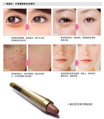 aliexpress flawless skin pen concealer stick makeup
