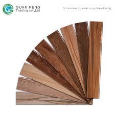 non slip ceramic wood look porcelain tile floors buy ceramic
