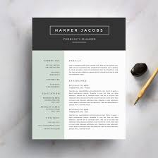 What Is The Best Font To Use For Resumes These Are The Best Worst Fonts To Use On Your Resume Brit Co