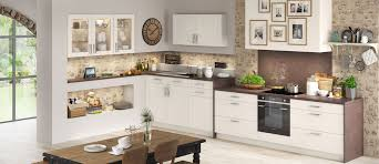 cuisine plus cuisine équipée cotton lounge cuisine plus