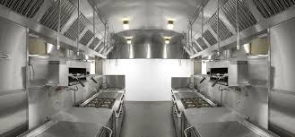 nettoyage cuisine professionnelle nettoyage de hottes de cuisine à lambesc et à aix bouches du rhône