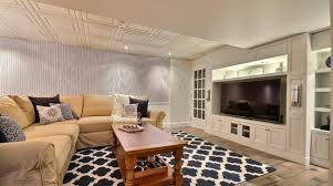 paint colors to brighten a room inspiration photo gallery homes