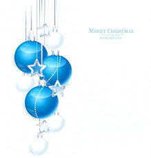 blue decorations teal lights decoration with