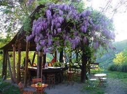 fienile fluo bologna i 10 ristoranti pi禮 romantici di bologna unadonna
