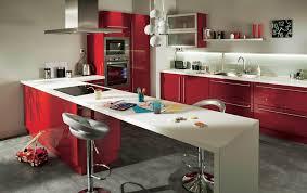 cuisine de conforama conforama un nouvel espace dédié à la cuisine inspiration cuisine