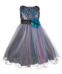 amazon com kids dream big girls u0027