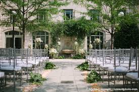 Wedding Venues In Nashville Tn Enchanted Florist Outdoor Wedding Ceremony Inspiration From The