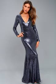 sleeve maxi dress sequin maxi dress sleeve maxi dress sequin dress