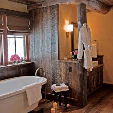 outhouse bathroom ideas outhouse bathroom ideas 100 images country outhouse bathroom