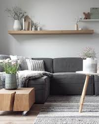 50 amazing decorating ideas for small apartments 47 jpg 450 536