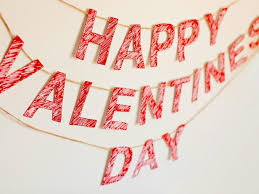 valentines party decorations s day crafts decorating and party ideas diy network
