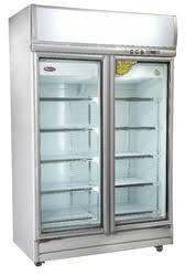 two door refrigerator in chennai tamil nadu manufacturers