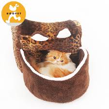 cat hammock bed cat hammock bed suppliers and manufacturers at