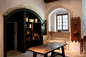 configuration cuisine file château de clermont cuisine 2017 jpg wikimedia commons