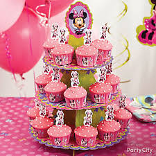 minnie mouse sweets u0026 treats ideas for a bow tiful birthday