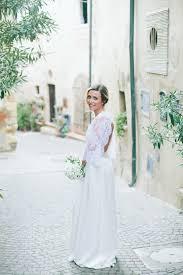 italian wedding dresses simple italian wedding with effortless style