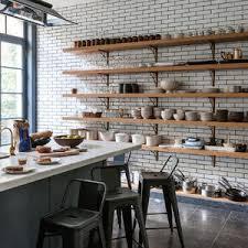 wandregal küche wandboard küche beeindruckend wandregal küche ideen 1 264 bilder