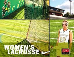 Comfort Sockliner Nike Comfort Sockliner In Womens Lacrosse 2013 By Nike