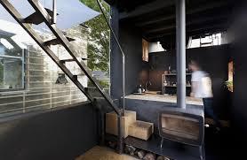 zen houses in liberec czech republic by petr stolin architekt