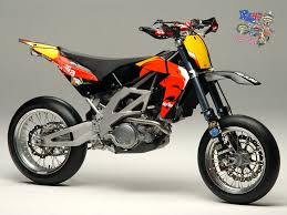 the best motocross bikes dirt bikes and motard thread what bike brand is the best 1024x768