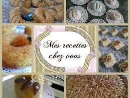 un amour de cuisine chez soulef recettes de dziriette 3