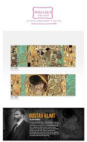 artists gustav klimt the kiss and the tree of life the new mix and