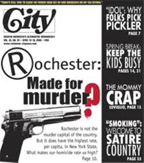 rochester made for murder featured story rochester city