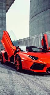 girly car brands 89 best lamborghini images on pinterest car luxury and sports cars