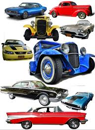 welcome to capital car shows capitalcarshows com