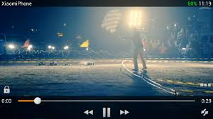vlc media player for android vlc media player soft for android 2018 free vlc