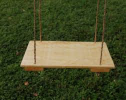 Floating Table Macramé Hanging Wood Table Floating Table Wooden Hanging