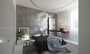revetement mural chambre revetement mural chambre cool revetement mural pour salon caen bas