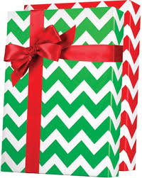 reversible christmas wrapping paper reversible green polka dots gift wrap wrapping