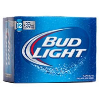 how much is a 36 pack of bud light mynslc beer
