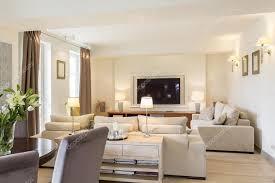 soggiorno sala da pranzo stunning soggiorno sala da pranzo images modern home design