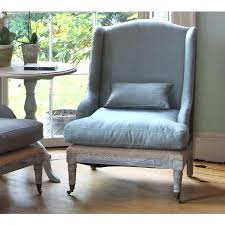 dining room chairs nyc accent chairs dining room large size of chairs white linen dining