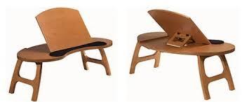 book reading stand for desk pleasant idea levenger lap desk and book reading stand for the
