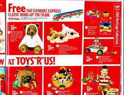 book black friday toys r us big toy book black friday ad 2010 out walmart has